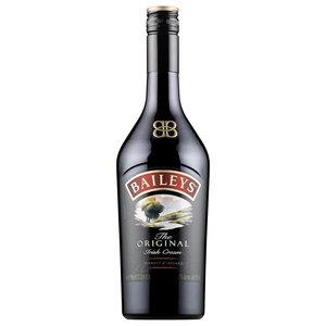Bailey's Irish Cream 100cl