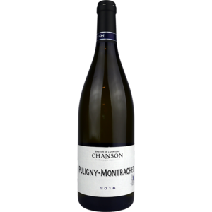 Chanson Puligny Montrachet 75cl
