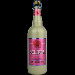 Delirium Deliria Limited Edition 2021 75cl