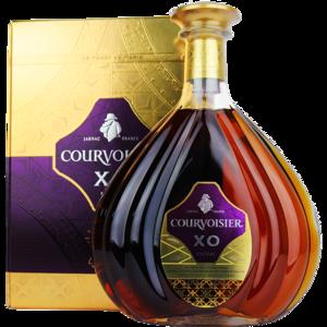 Courvoisier XO 70cl