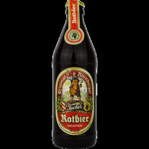 Tucher Origineel Nürnberger Rotbier