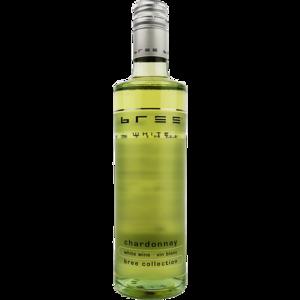 Bree Chardonnay 25cl