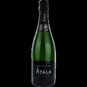Ayala Brut Majeur 75cl