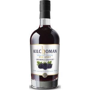 Kilchoman Bramble Liqueur 50cl