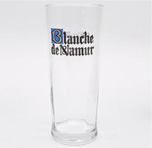 Blanche de Namur Bekerglas 25cl