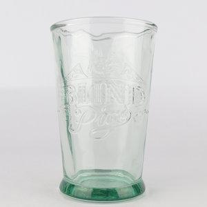 Blind Pig Cider Glas