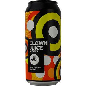 Magic Rock Clown Juice Blik