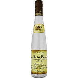 Nusbaumer Prunelle des Buissons Eau de Vie 35cl