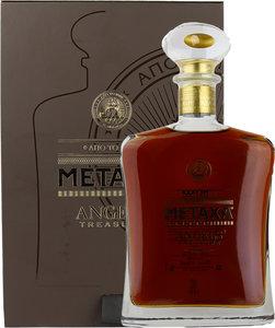 Metaxa Angels Treasure 70cl