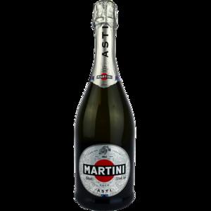 Martini Asti D.O.C.G. 75cl