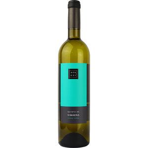 Borges Quinta de Simaens Vinho Verde 75cl