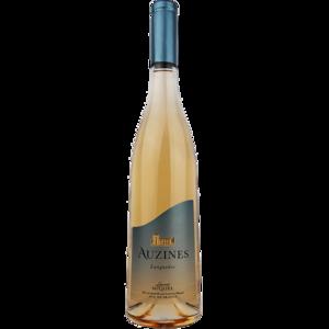 Auzines Languedoc Rosé 75cl