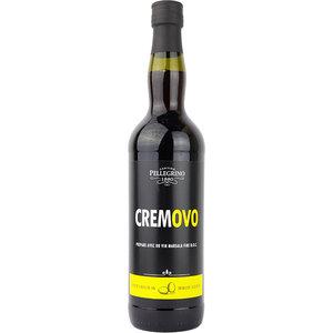 Pellegrino Cremovo 75cl