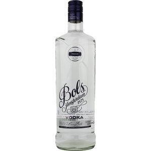 Bols Vodka 100cl