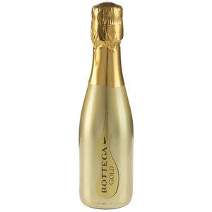 Bottega Gold Prosecco 20cl