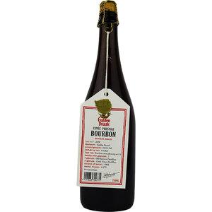 Gulden Draak Cuvee Prestige Bourbon 2020