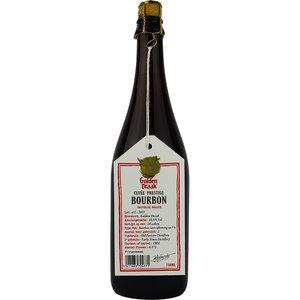 Gulden Draak Cuvee Prestige Bourbon 2021