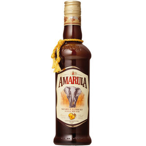 Amarula Cream 100cl