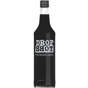 Dropshot 70cl
