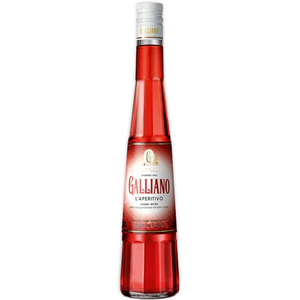Galliano L'Aperitivo 50cl