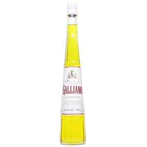 Galliano L'Autentico 50cl