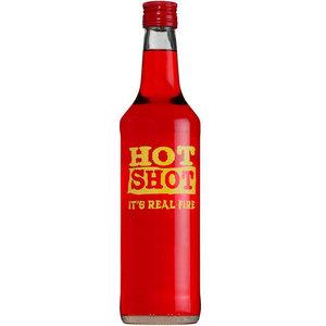 Hotshot 70cl