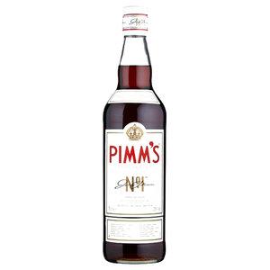 Pimm's Cup No 1 70cl