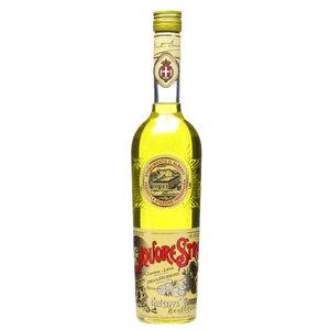 Strega Liquore 70cl