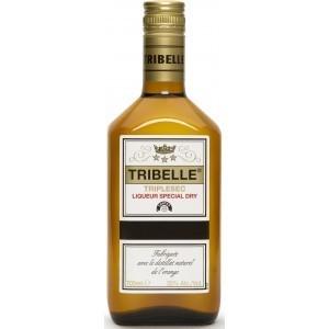 Tribelle Triple Sec 70cl