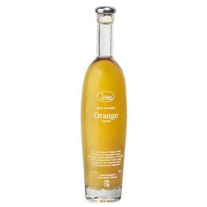 Zuidam Orange-Cognac 70cl