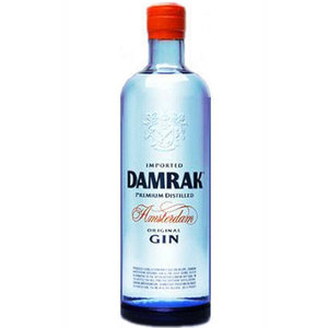 Damrak Original 70cl