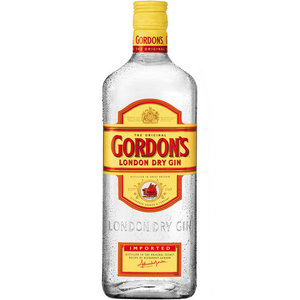 Gordon's Gin 100cl