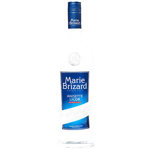 Marie Brizard Anisette 100cl