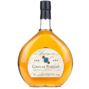 Comte de Ferragut V.S. 70cl