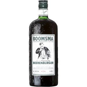 Boomsma Oud Friesche Beerenburg 100cl