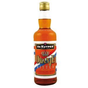De Kuyper Oranjebitter 50cl