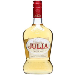 Julia Grappa 70cl