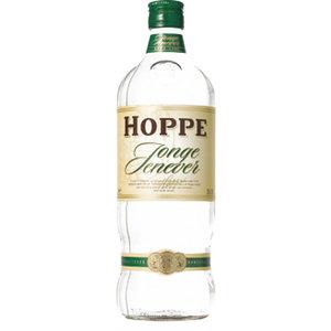Hoppe Jonge Jenever 100cl