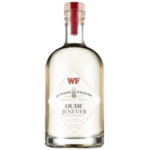 Wynand Fockink Oude Jenever 70cl