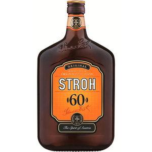 Stroh 60% 70cl