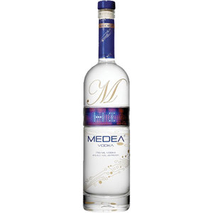 Medea Vodka 70cl