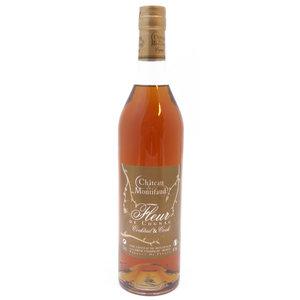 Montifaud Fleur de Cognac 70cl