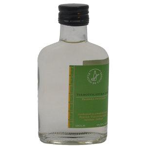 Vermouth Extra Dry Keukenflesje 10cl
