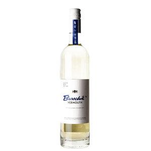 Burschik Vermouth Klassik 75cl