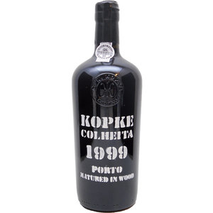 Kopke Colheita 1999 75cl