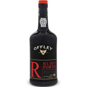 Offley Ruby Porto 75cl
