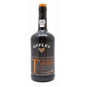 Offley Tawny Porto 75cl