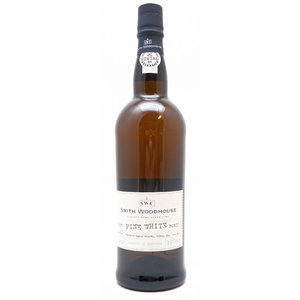 Smith Woodhouse Fine White 75cl