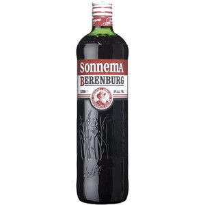 Sonnema Berenburg 50cl