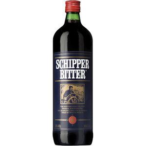 Schipperbitter 50cl